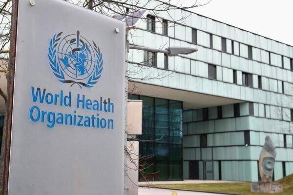 راهکارهای پیشنهادی سازمان بهداشت جهانی برای زندگی در شرایط قرنطینه