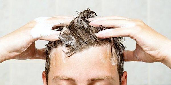 محافظت از مو در برابر کرونا!