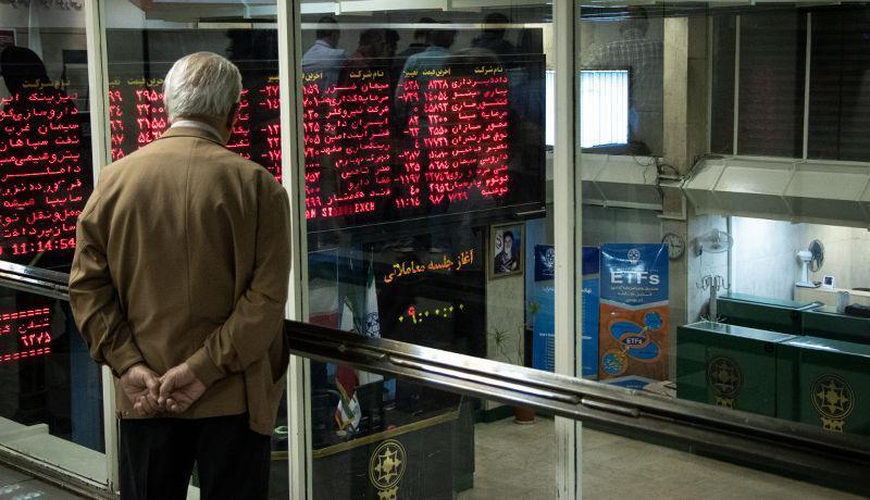 بورس کالا برای شروع معاملات بورس مسکن اعلام آمادگی کرد