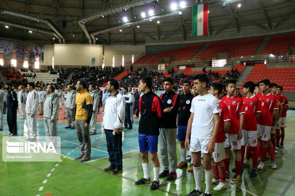 خبرنگاران تنگناهای مالی، دغدغه کرونایی جامعه ورزشی اصفهان