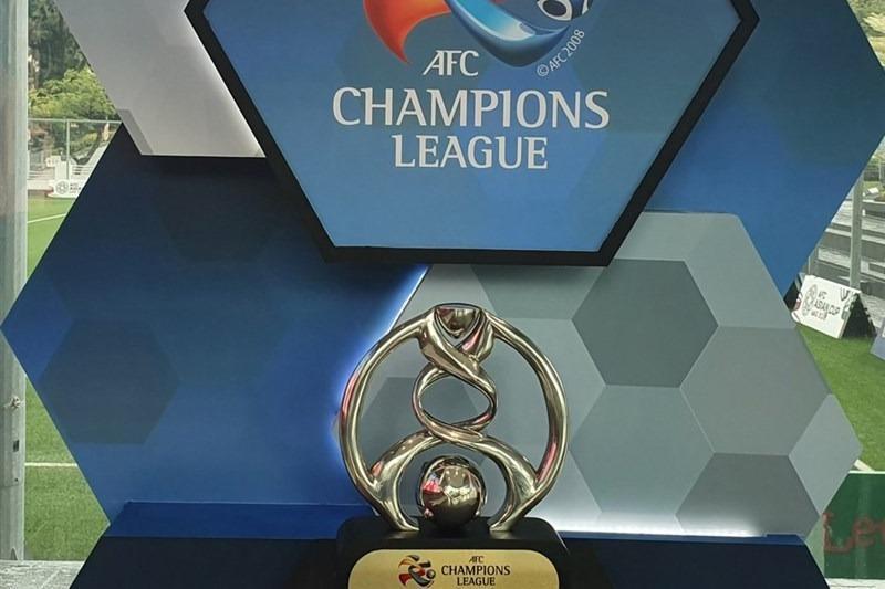 لیگ قهرمانان آسیا تک بازی می شود؟