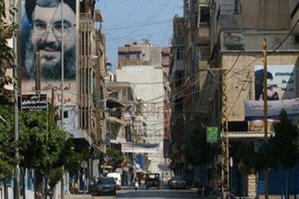 کمپین لبنانی ها برای خسارت دیدگان انفجار بیروت؛ بفرمائید منزل ما
