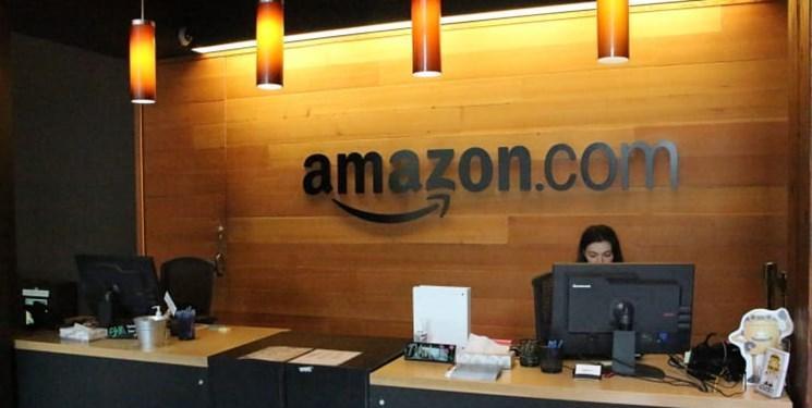 آمازون یک دفتر عظیم تازه در واشنگتن تاسیس می نماید