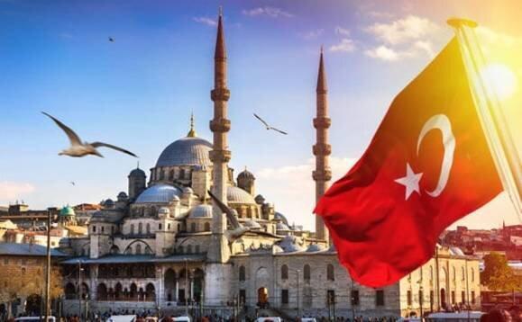 بدهی خارجی ترکیه از 430 میلیارد دلار گذشت