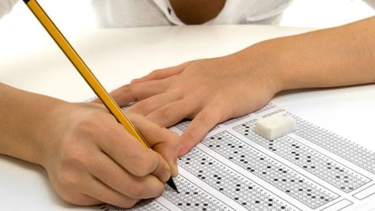 آزمون ورودی مدارس نمونه دولتی فردا برگزار می گردد