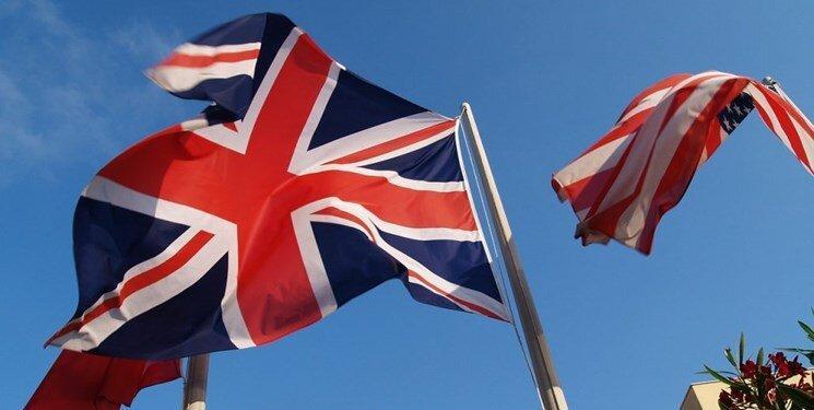 واکنش کره شمالی به تحریم های انگلیس علیه این کشور