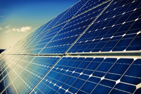 تولید برق از نور نامرئی با کمک فناوری