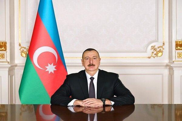 آمادگی آذربایجان برای مذاکره درباره بحران قره باغ