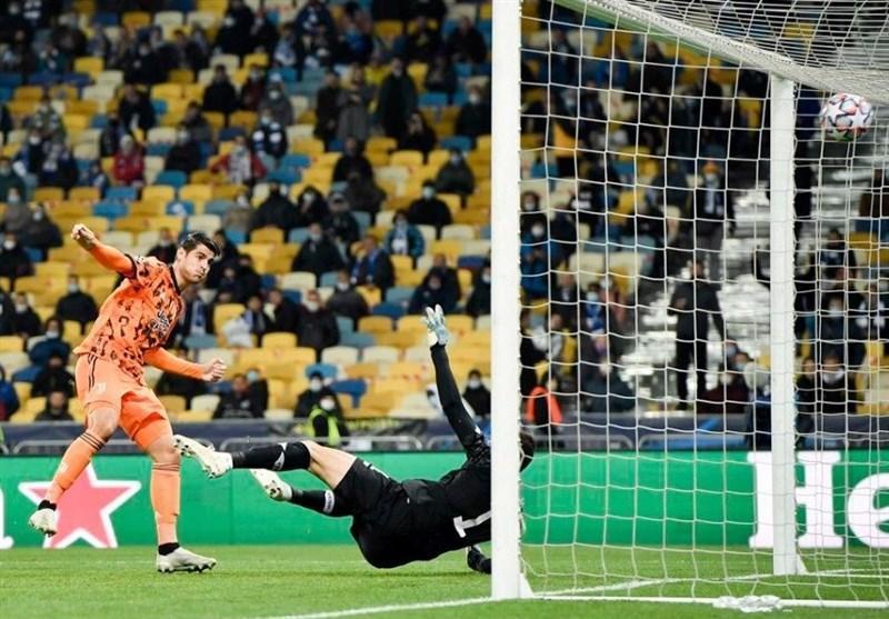 موراتا: هدف مان فتح لیگ قهرمانان است، شروعی مقتدرانه داشتیم