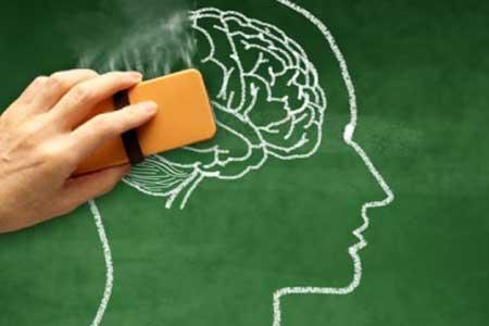 زندگی در محله های پر سر و صدا خطر ابتلا به آلزایمر را افزایش می دهد