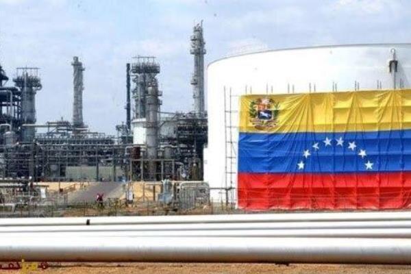 حمله تروریستی علیه پالایشگاهی در ونزوئلا، 2 نفر بازداشت شدند
