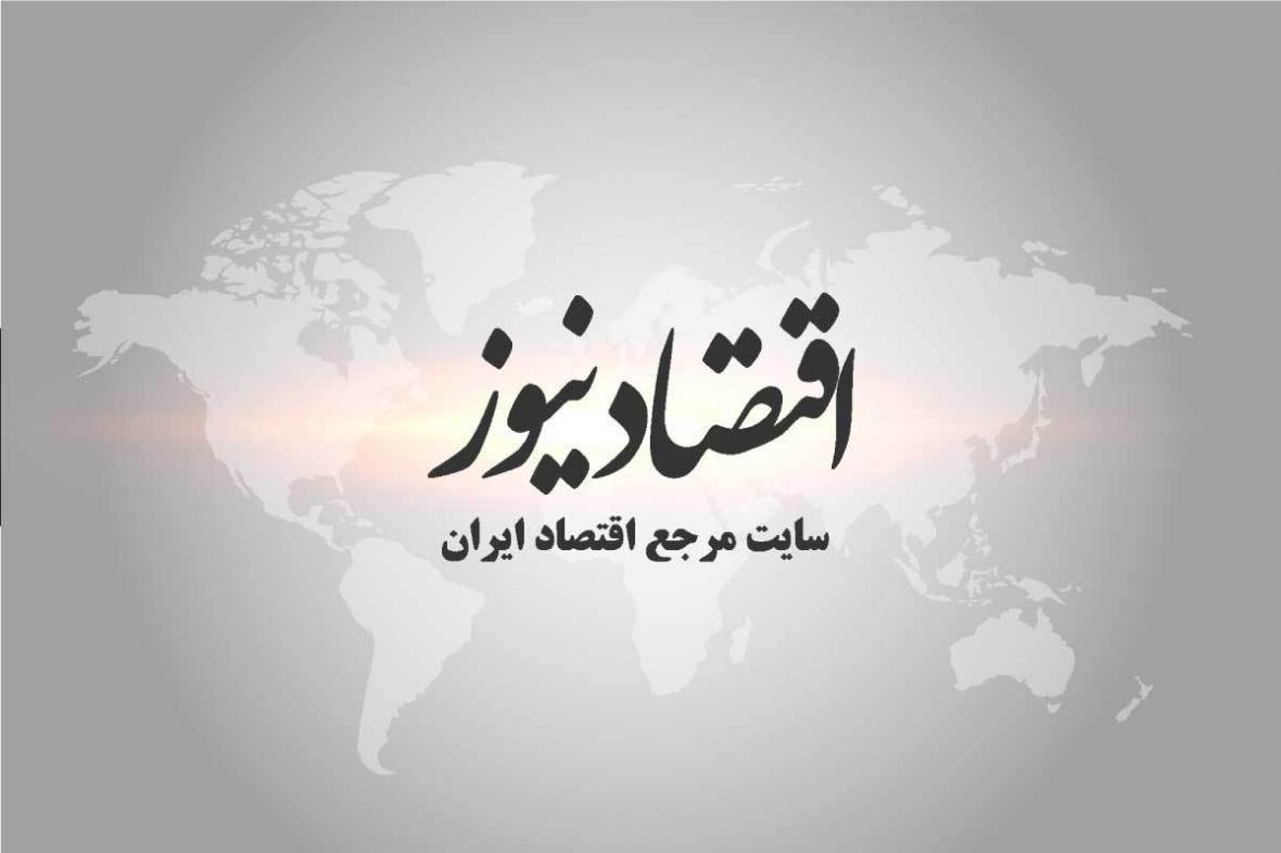 سخنگوی وزارت خارجه: فشار حداکثری شکست خورد