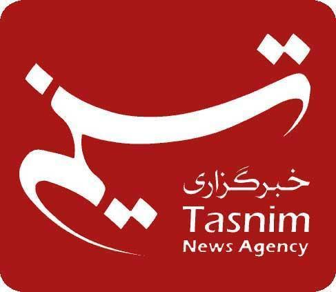 واکنش وزارت خارجه چین به سخنان پامپئو درباره تایوان