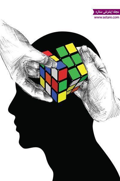 خطاهای شناختی - نتیجه گیری شتابزده (ذهن خوانی، پیشگویی)