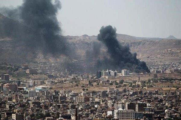 جنگ یمن بیش از 200 هزار کشته برجای گذاشته است