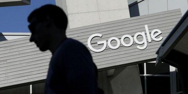 عذرخواهی گوگل بابت قطعی سرویسها، دلیل اختلال اعلام شد