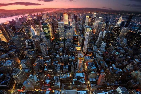 سفر به آمریکا: حقایق جالب در خصوص نیویورک