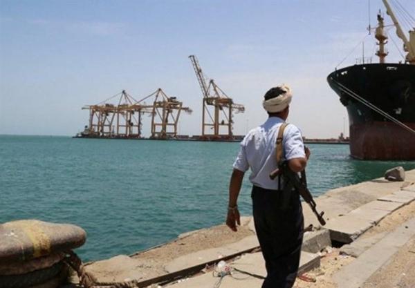 ادعای عربستان درباره سرنگونی دو قایق بمب گذاری شده در جنوب دریای سرخ
