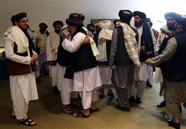 طالبان: با همکاری یونیسف 4 هزار مرکز آموزشی ایجاد خواهیم کرد