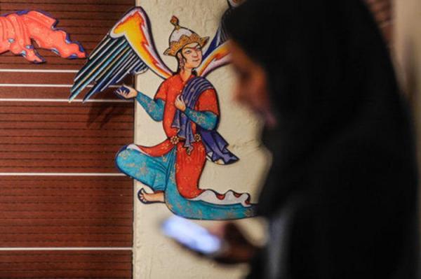 اعتراض افغانستان به فعالیت ایران و ترکیه درباره هنر مینیاتور