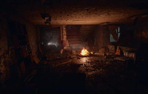 اولین نگاه به گیم پلی استاکر 2؛ تیزر کوتاه بازی منتشر شد