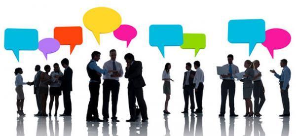 مهارت های ارتباطی؛ انواع، اهمیت و راه های تقویت آن