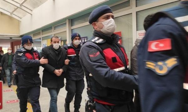 بازداشت بیش از هفتصد نفر در عملیات ضد تروریستی ترکیه