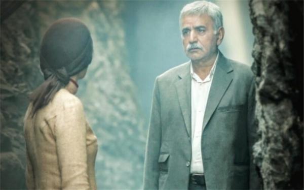 جایزه فیلم اقتباسی جشنواره فجر به بی همه چیز رسید