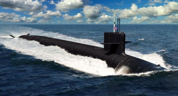 افشای طرح آمریکا برای غرق کردن کشتی های روسیه در سواحل سوریه