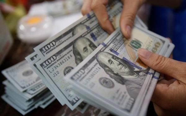 قیمت دلار در صرافی ملی شنبه 16 اسفند