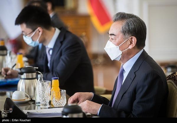 چه کشورهایی با چین سند مشارکت راهبردی امضاء نموده اند؟