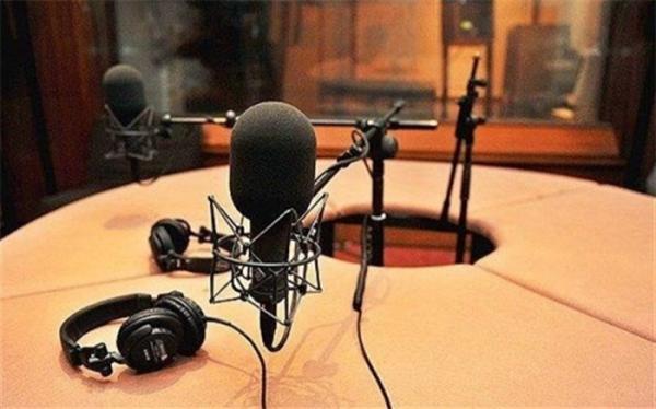 همسفره ویژه برنامه افطار رادیو نمایش شد