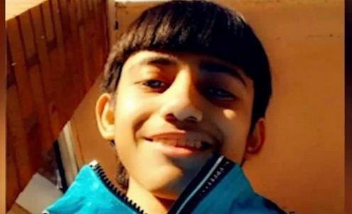 شلیک بی رحمانه پلیس شیکاگو به نوجوان 13 ساله