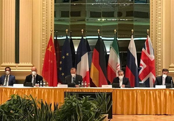 جلسه کمیسیون مشترک برجام انتها یافت، گفتگوهای دیپلماتیک و رایزنی های فنی ادامه می یابد