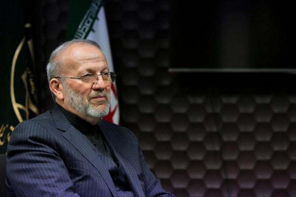 متکی: لاریجانی کاندیدای شورای وحدت نخواهد شد