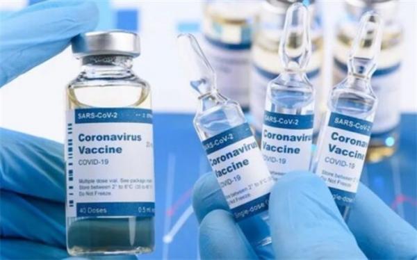 زالی: واکسیناسیون گروه های سنی بالای 80 سال از فردا شروع می گردد