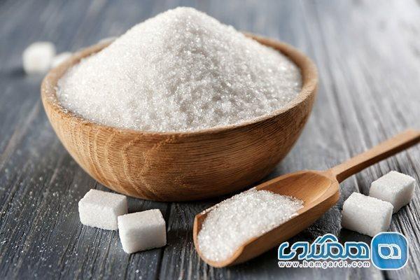 3 ماده غذایی جایگزین شکر