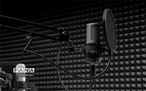 همزمان با روز بزرگداشت شیخ بهایی معمار عشق روی آنتن رادیو ایران