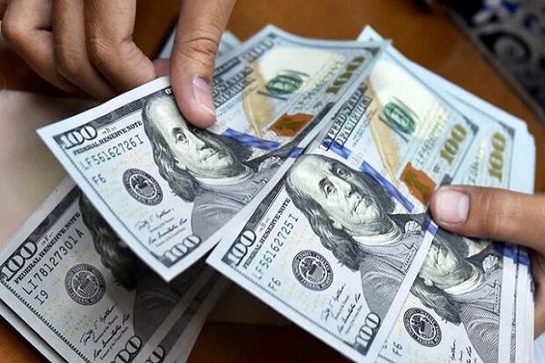 افزایش نرخ رسمی 30 ارز، قیمت 10 ارز ثابت ماند