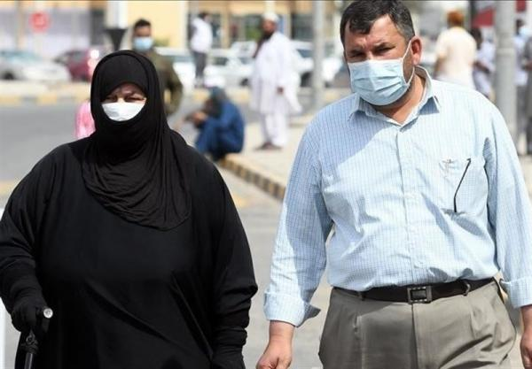محدودیت های تردد همچنان در عراق پابرجاست