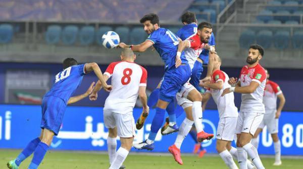 ادامه رقابت ازبکستان و عربستان، تنور مصاف ایران و عراق داغ شد