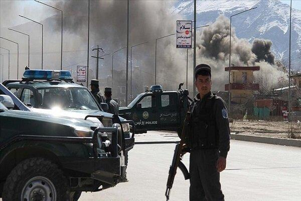 5 نفر در جلال آباد افغانستان کشته و زخمی شدند