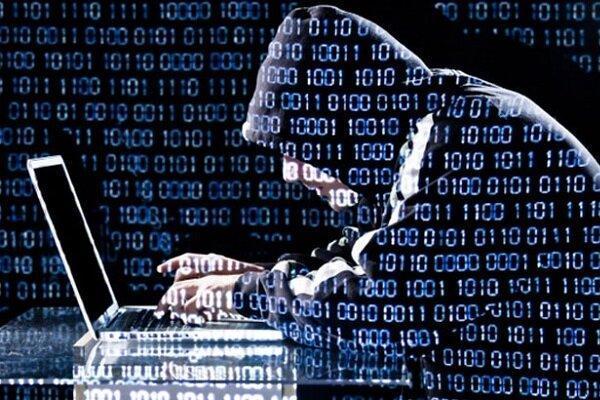 درخواست باج 70 میلیون دلاری از قربانیان جدیدترین حمله سایبری