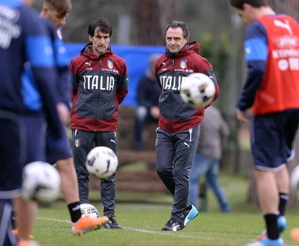 زوایای قرارداد استقلال با یک ایتالیایی در فصل ممنوعه!