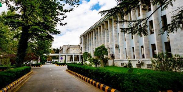 کابل: اسلام آباد از مهاجران به نام ابزار فشار استفاده نکند