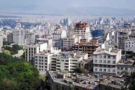 میانه قیمت هر متر خانه از 29 میلیون گذشت