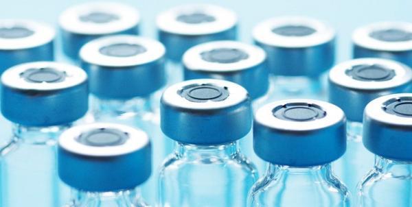 آکسفورد: سومین دز از آسترازنکا در برابر انواع کرونا ایمنی ایجاد می نماید
