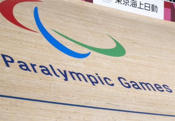 پارالمپیک 2020 توکیو، صعود 9 پله ای ایران و شتاب چینی ها در صدر