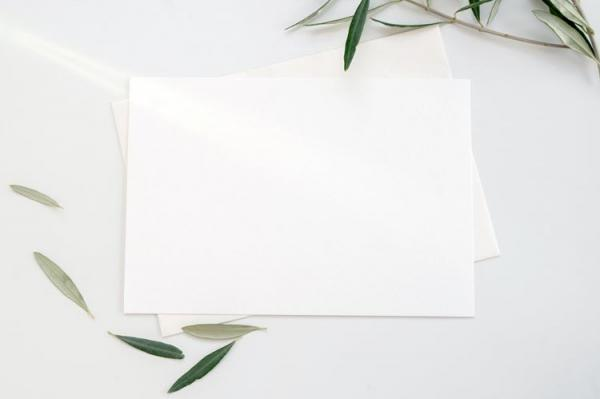 سفید ترین کاغذ جهان کدام است ؟
