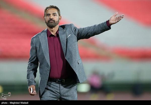 توافق ابتدایی باشگاه تراکتور با کریمی، فیروز در آستانه بازگشت به تبریز